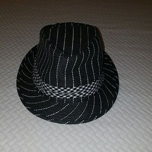 Other - Fedora hat